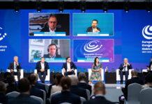 Europejski Kongres Elektromobilności